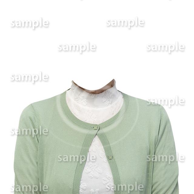 女性洋服 C139