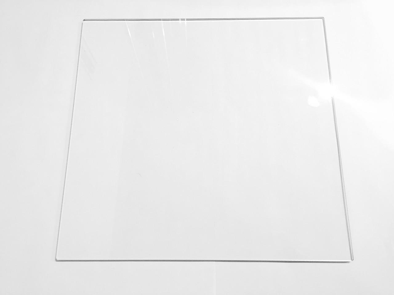 Lepton用 プリント用ガラス - 画像1