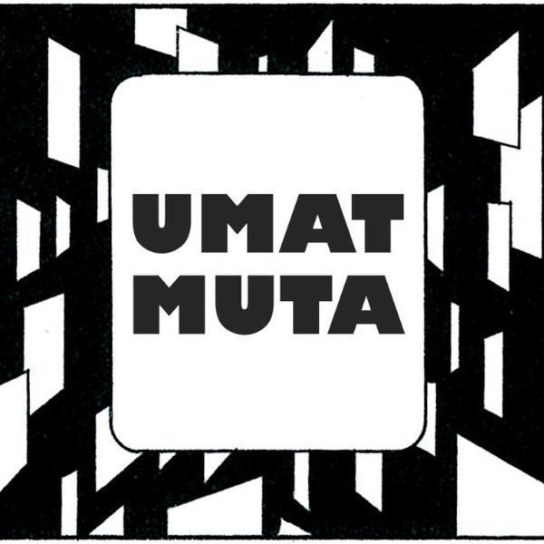 [CD] MUTA /UMAT