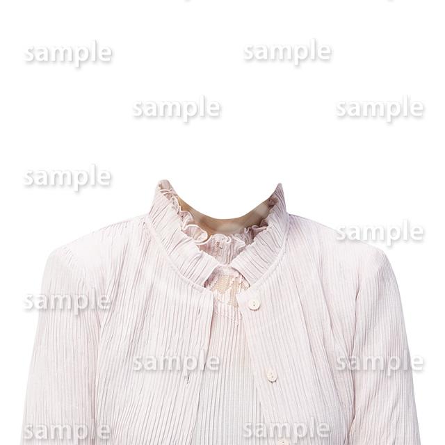 女性洋服 C123