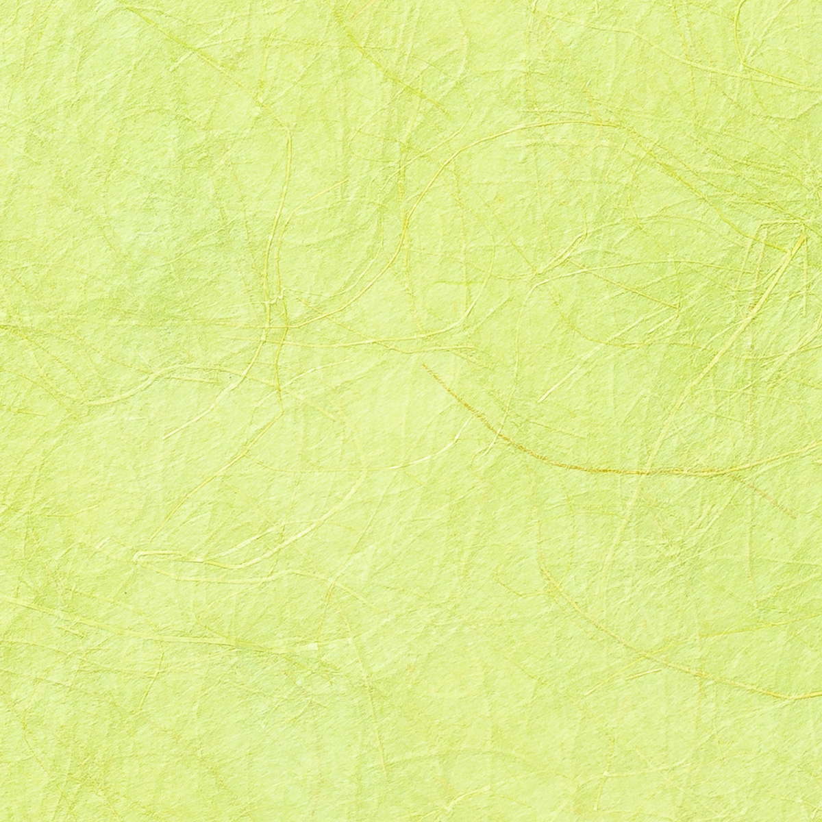 阿波 金和紙(マニラ麻紙)L10
