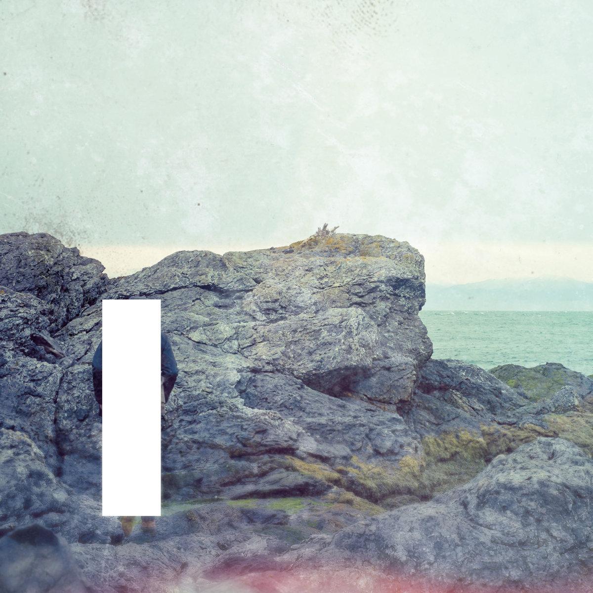 Marcus Fischer『Loss』(12k)