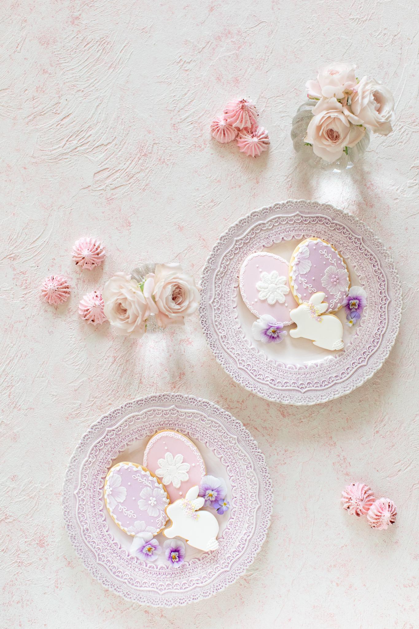 60サイズ: 花びら舞う桜色 SAKURA PINK
