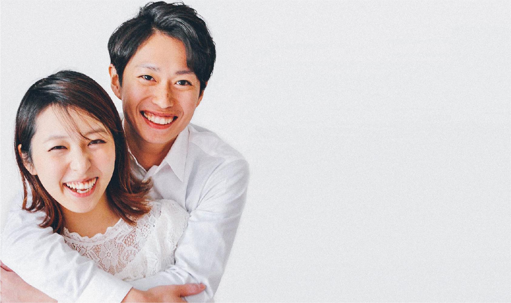 プロポーズ / 婚約お守り / 手紙 / KOTORIお守り(レターセットタイプ)
