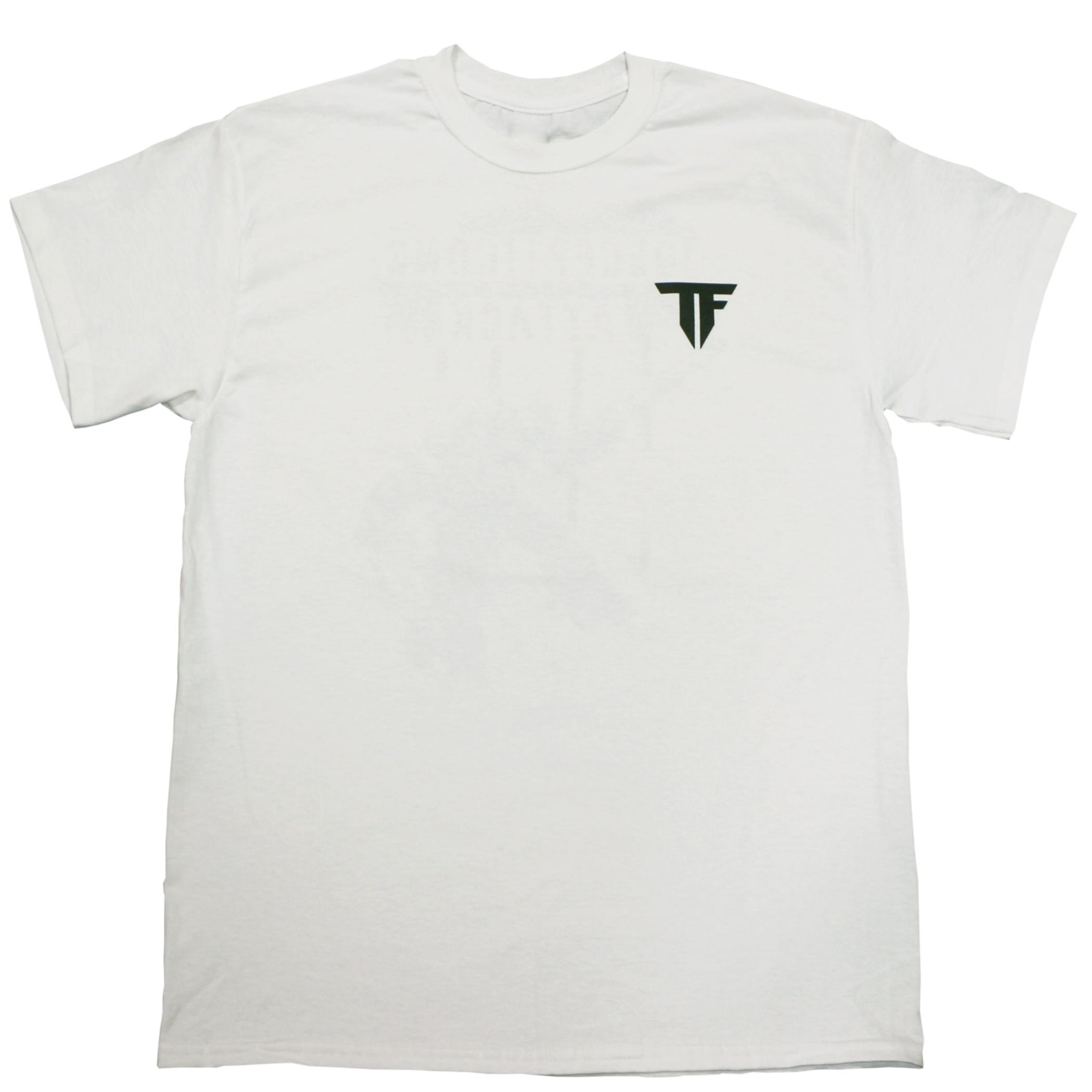 【トランスフォーマー】映画:トランスフォーマー・ダークサイドムーン|メガトロン 両面アートプリントTシャツ