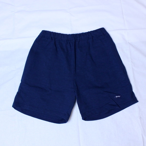 """20%OFF"" Tieasy AUTHENTIC CLASSIC(ティージー オーセンティッククラシック) ""HDCS SHORTS"" te001-P5 NAVY"