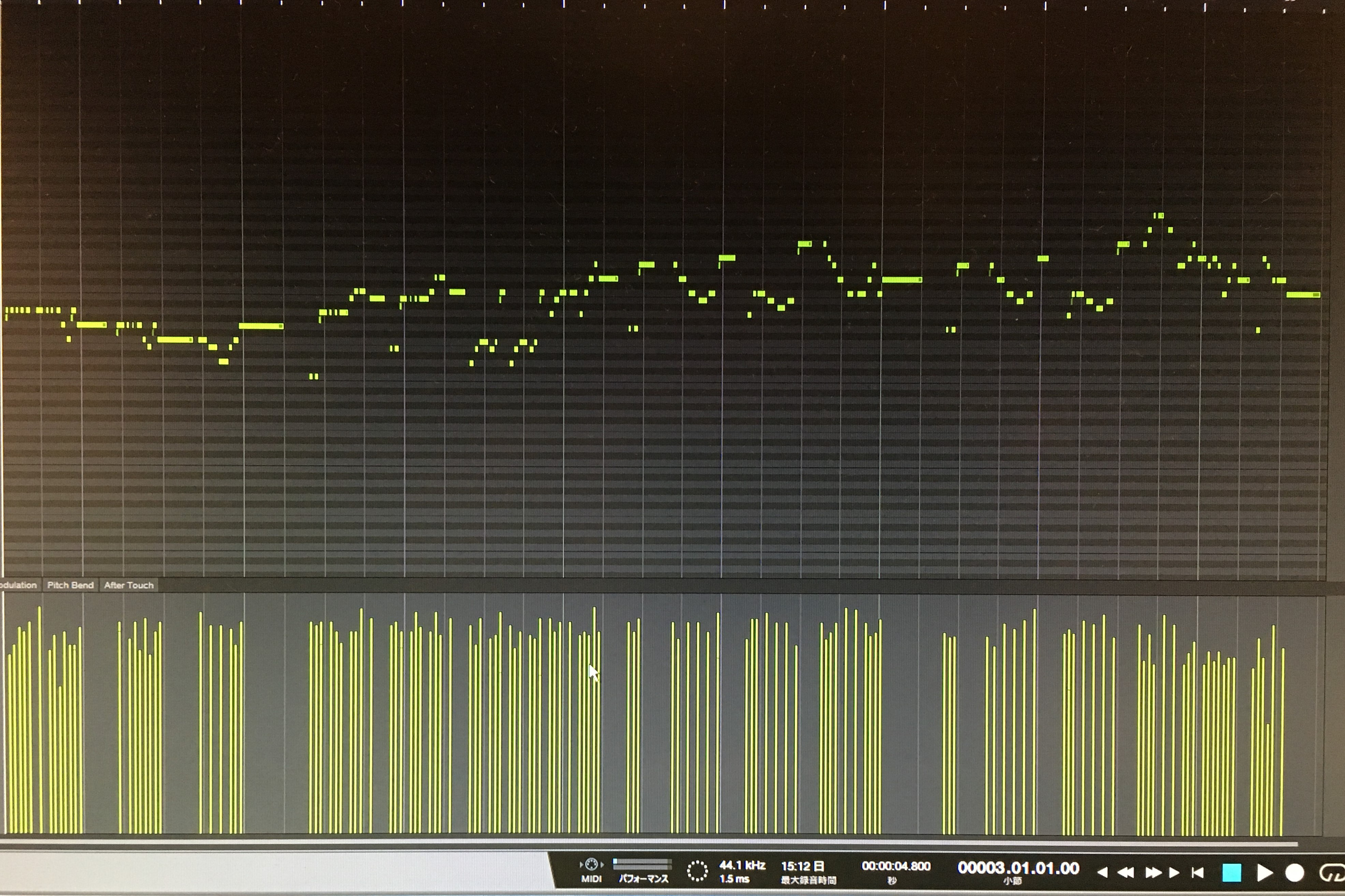 100曲コピー編 会費(6ヶ月) - 画像3