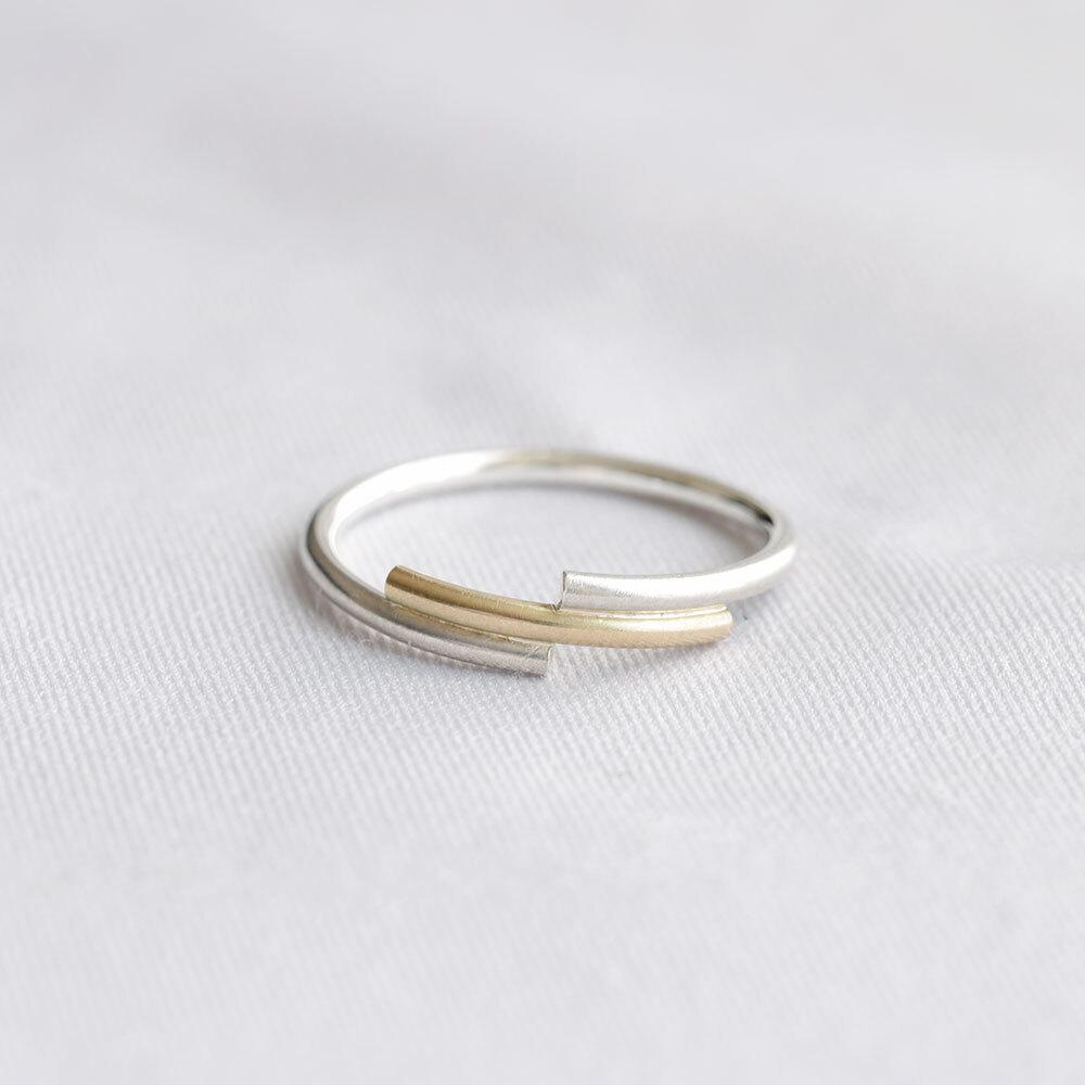 PLY / ring B