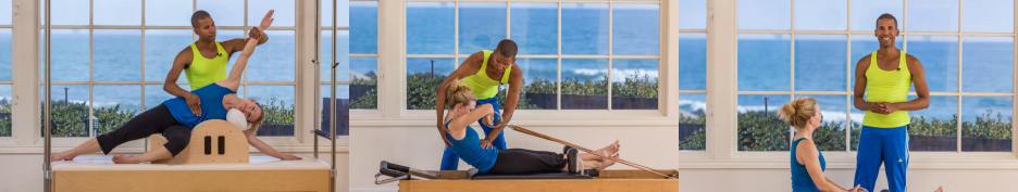 Workshop 3: Deepen Your Understanding of the Classical Reformer