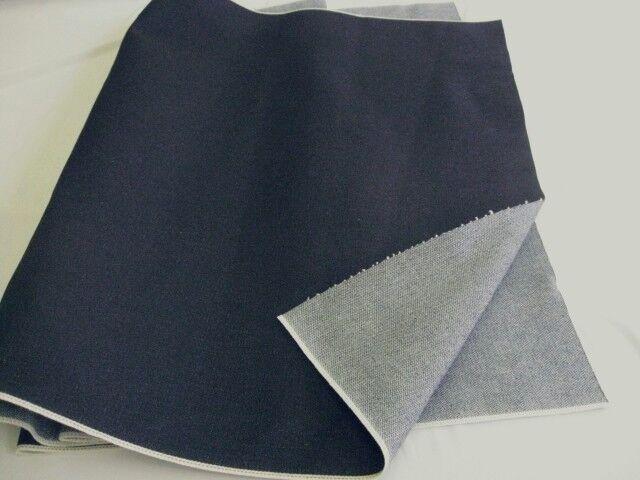 綿セルビッチデニム(14~14.5オンス)