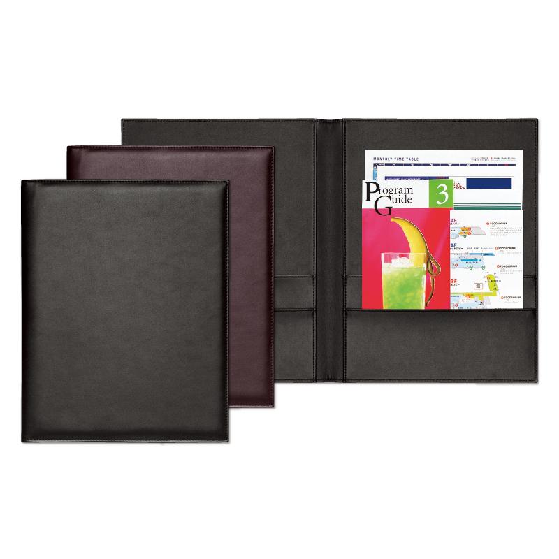 ステーショナリーブック ステーショナリーブック-100