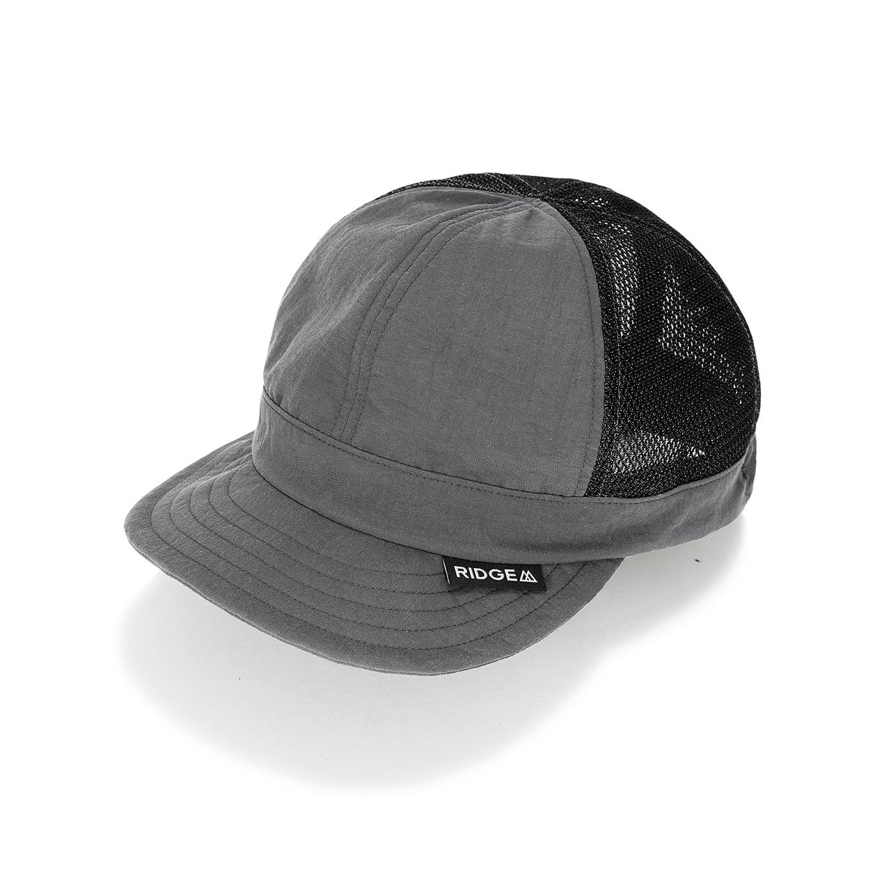Mesh Basic Cap 予約販売