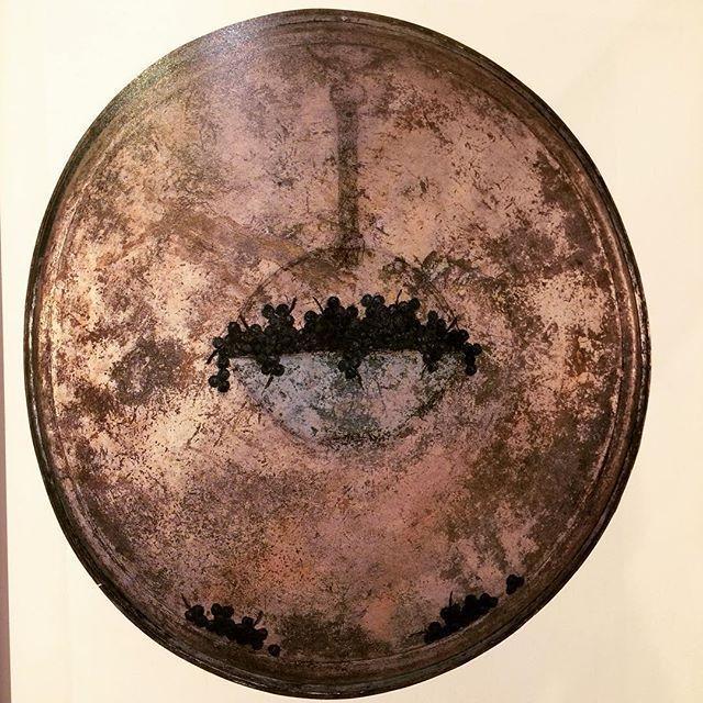 ヴィンセント・ギャロ画集「Vincent Gallo Paintings and Drawings 1982-1988 (Art Random) 」 - 画像2