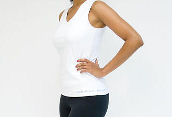 Balanced Body® Ladies' Performance Tank Top