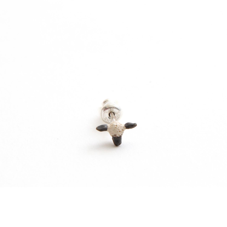 simmon/Sheep Head Pierce