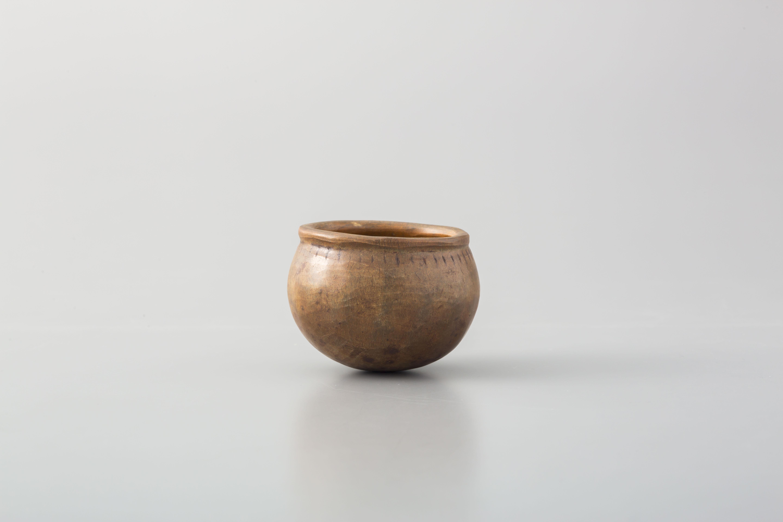 つぼカップ:08 / 成田周平