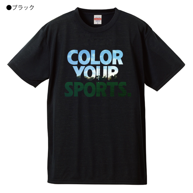 Rugby T-shirt/ラグビーTシャツ