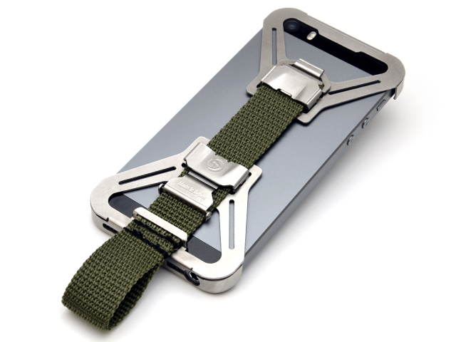 SLING-5 for iPhone5/5s - 画像1