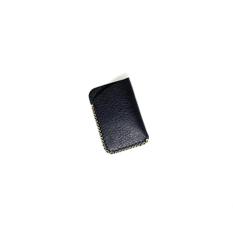 minimal card sleeve | ミニマルカードスリーブ