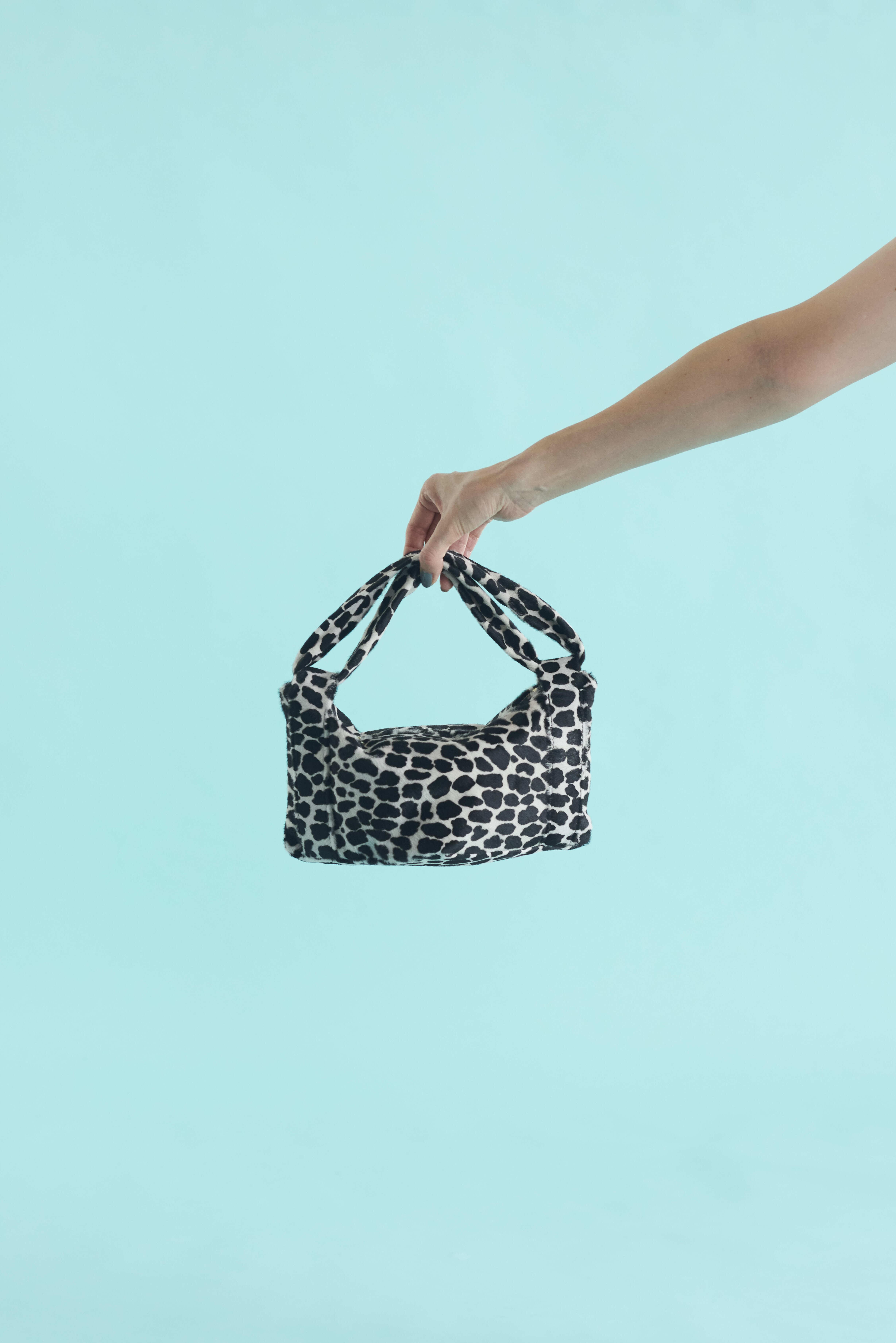MIMI BERRY shoulder bag