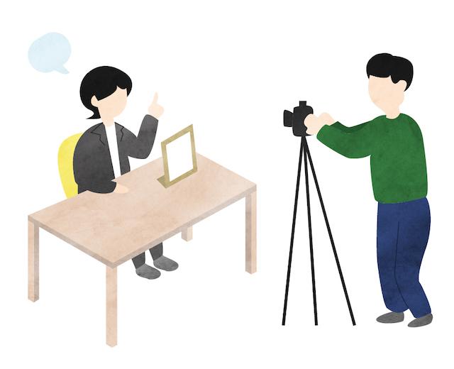 撮影ブース&機材利用パス[3H](サービスグラント|渋谷)