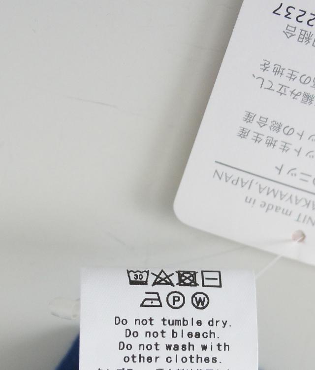 TANG タング 吊丸胴プレティング天竺Tシャツ SALE セール レディース Tシャツ 半袖 無地 春 夏 通販 【返品交換不可】 (品番1615016)