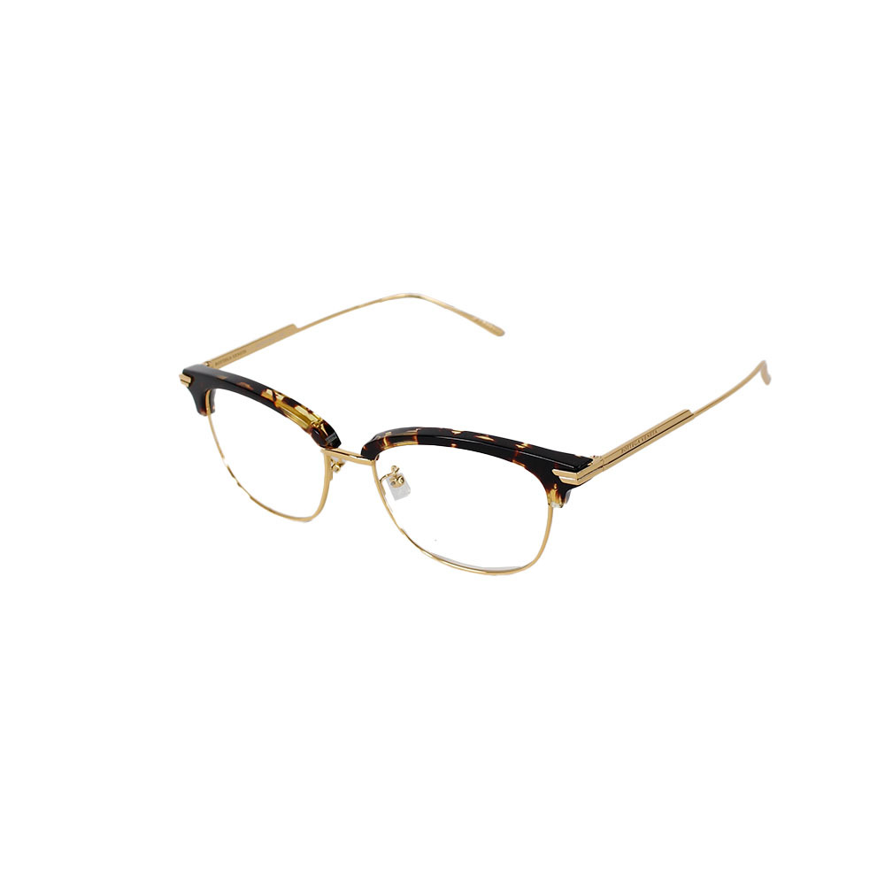 BOTTEGA VENETA Eye Wear
