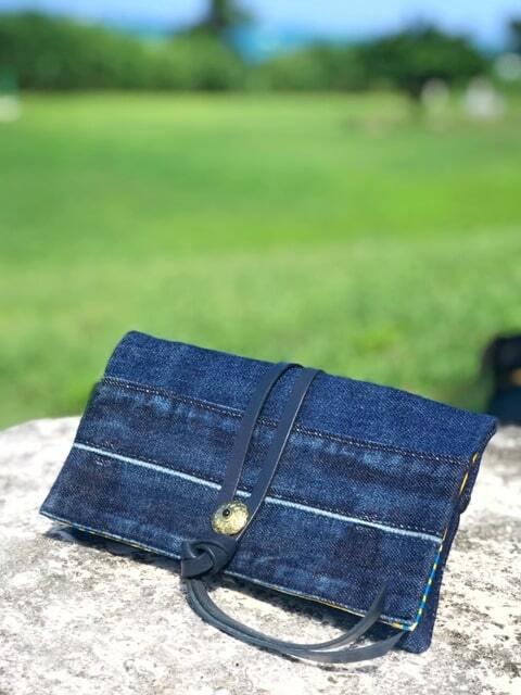 Short Wallet