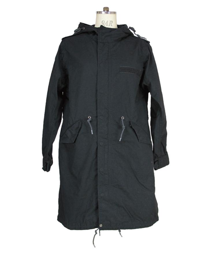 M51 old mod's coat - 画像4