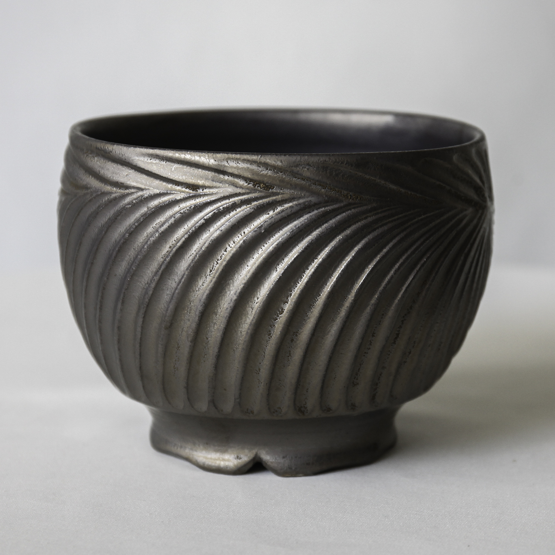 黒鎬 (I)