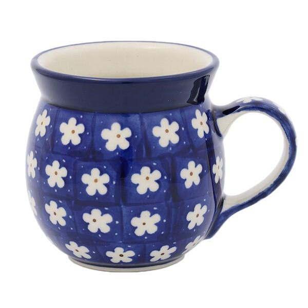 マグカップ /Mag cup ポーランド食器 Polish pottery