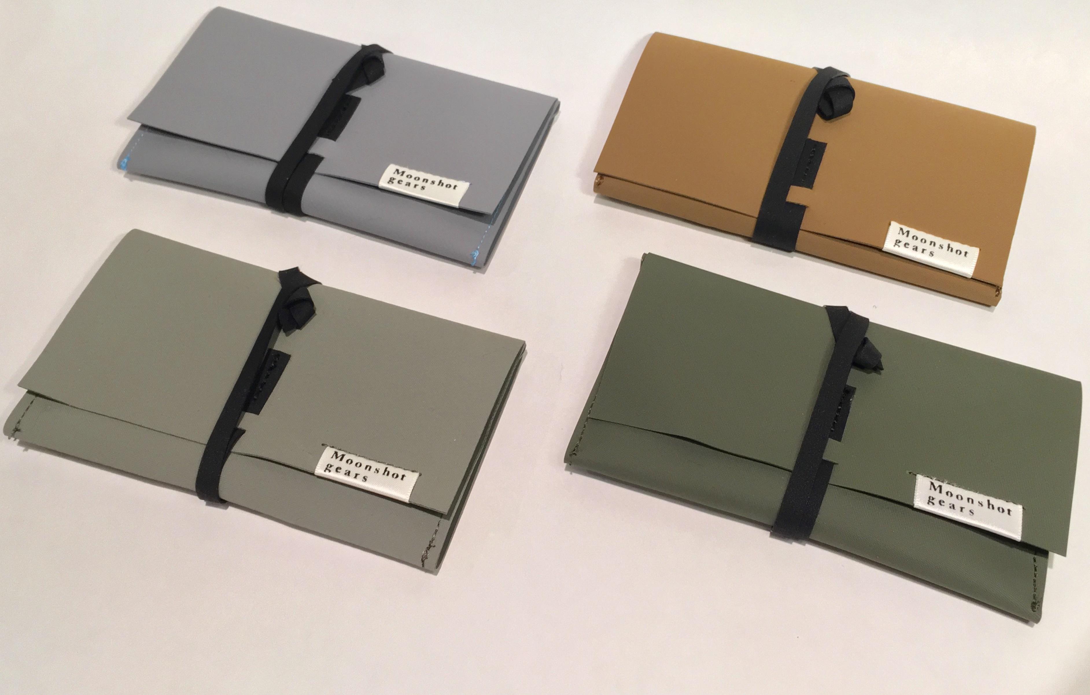 Card Case (在庫品)