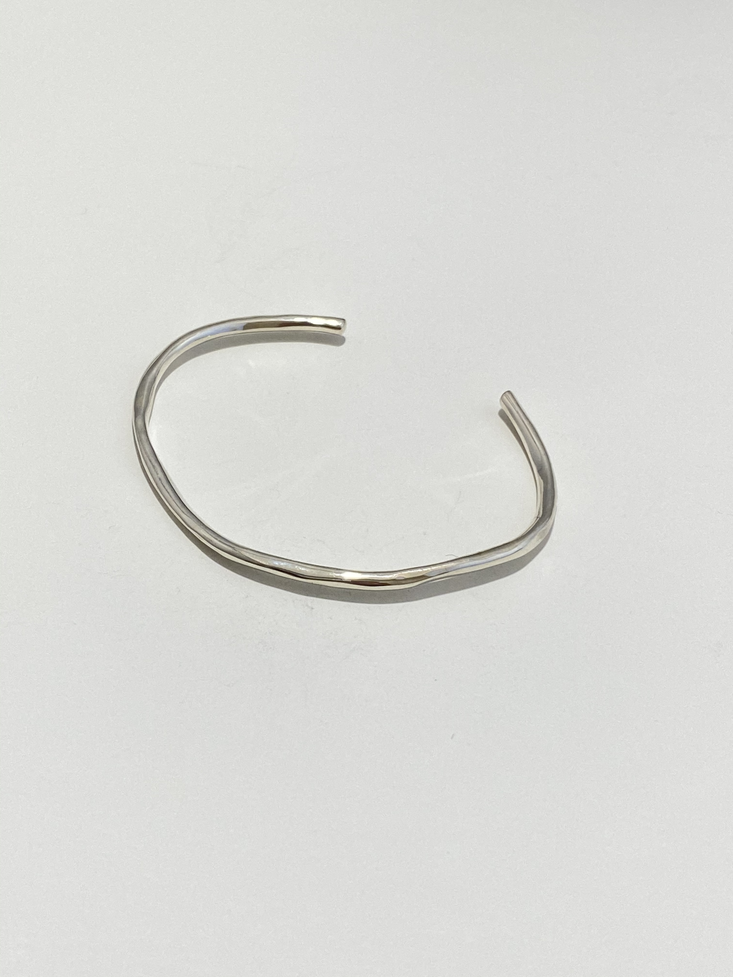 fragment bangle (再入荷)