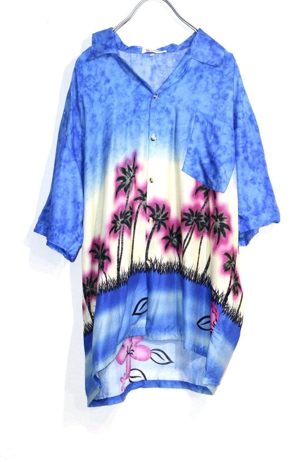 Design aloha
