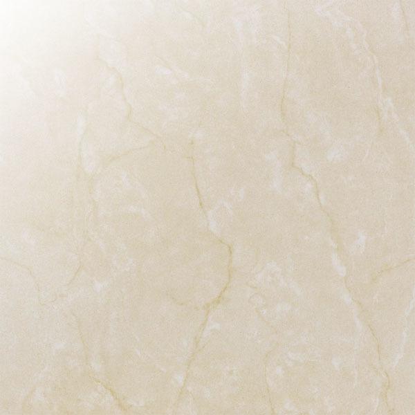 Persepolis 600 KS-4144(磨き)