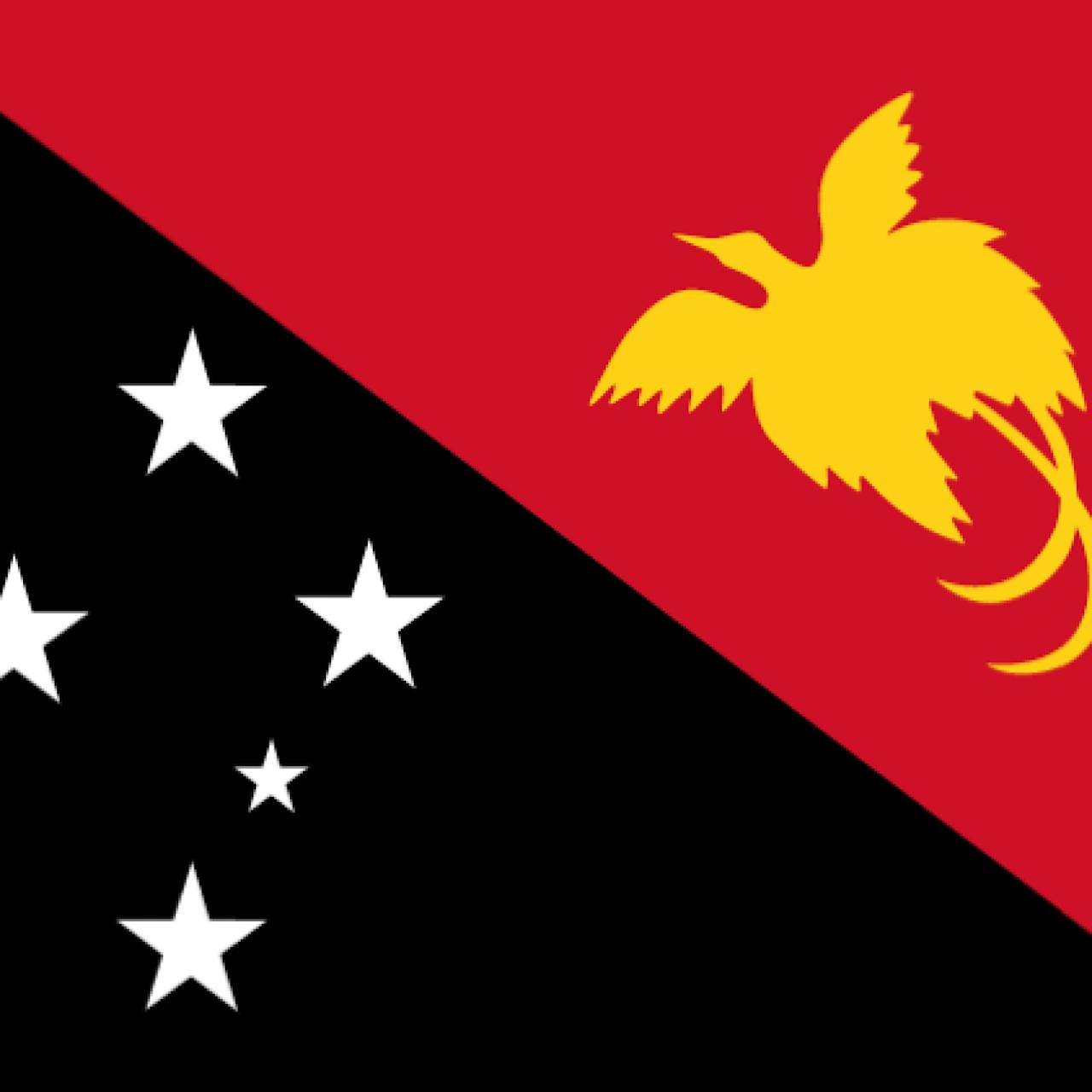 ニューギニア トロピカルマウンテン 深煎り 100g