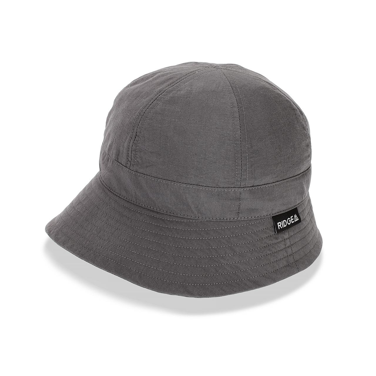 Enough Hat