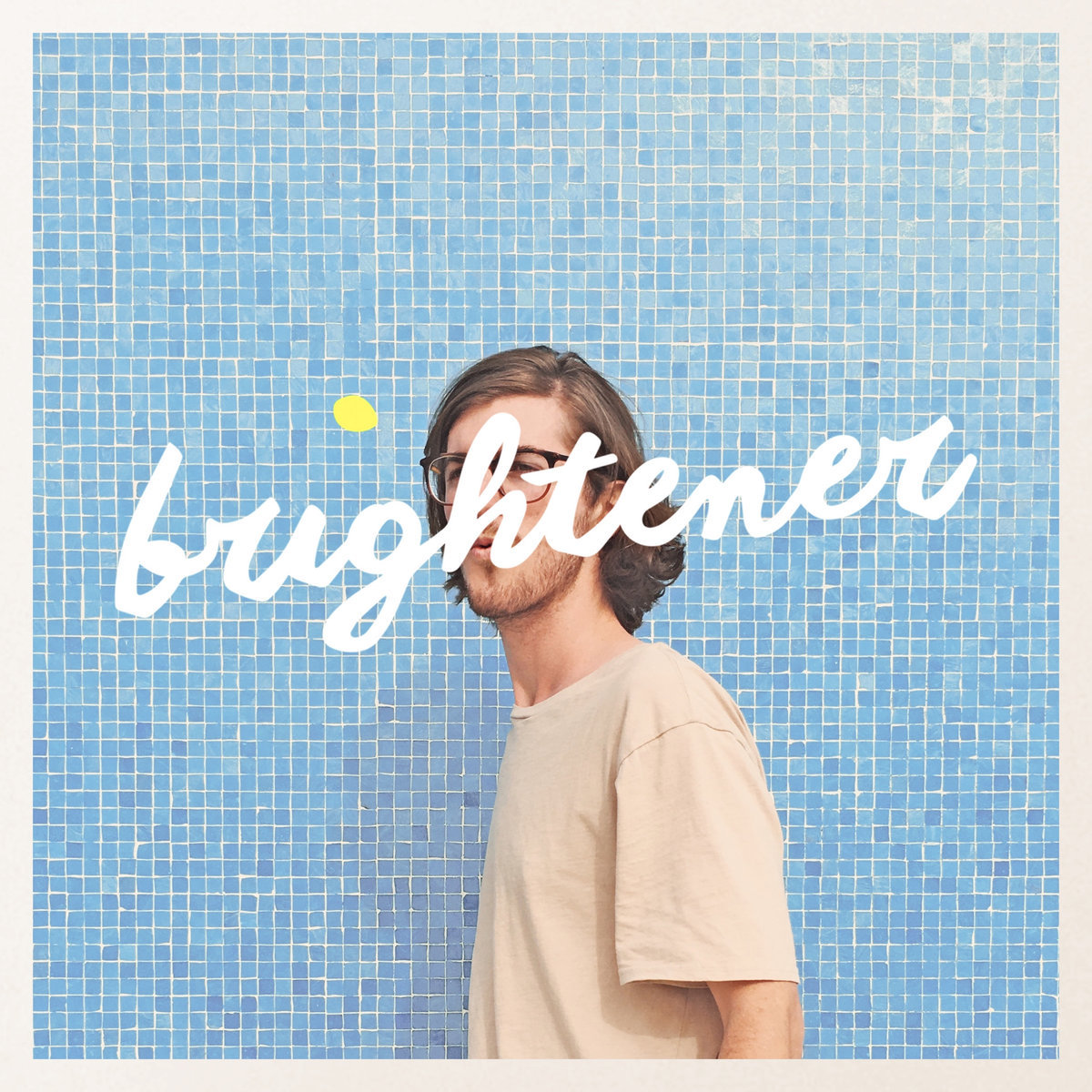 brightener / Headroom (CD)