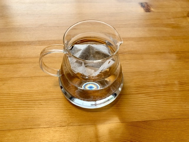 マンデリンG1 ミニ水出しアイスコーヒー 3パックセット