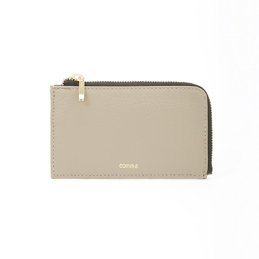 ■Mini Wallet & Pass Case■ミニウォレット&パスケース(ムーンロック)