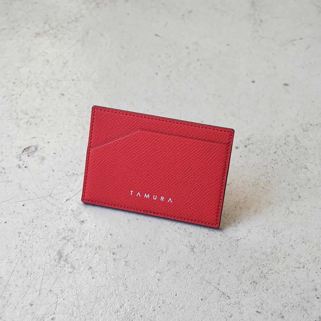 カードケース <Deneb> ローズエクストリーム