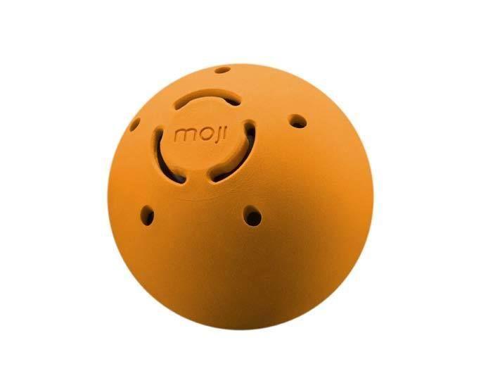 MojiHeat 2' Massage Ball-モジヒートマッサージボール 2インチ