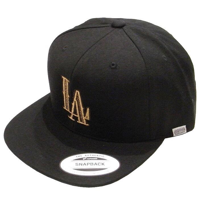 SEVENTY FOUR(セブンティーフォー) /  BASEBALL CAP(LA)(STF19SF24)(ベースボールキャップ)
