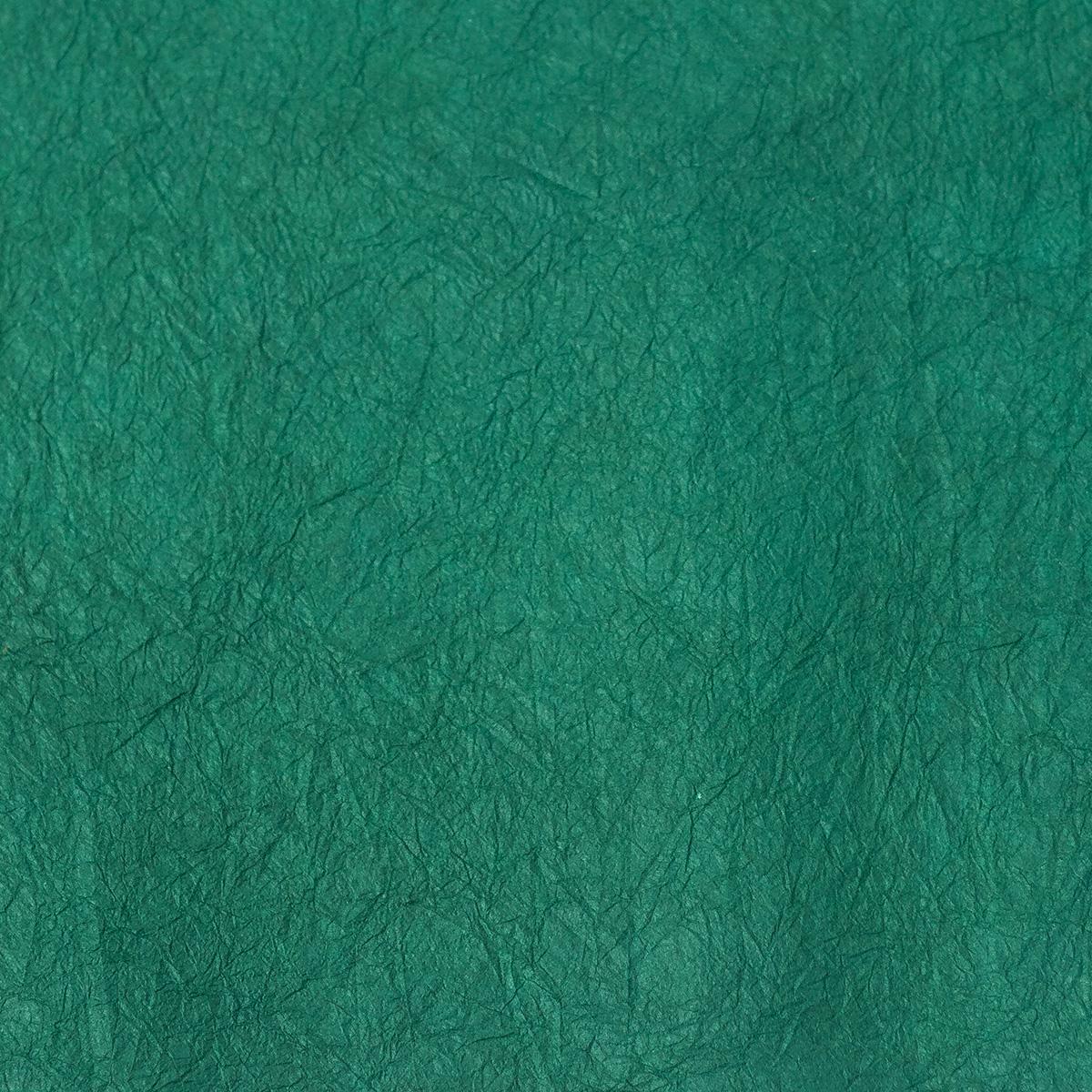 王朝のそめいろ 薄口 28番 中緑