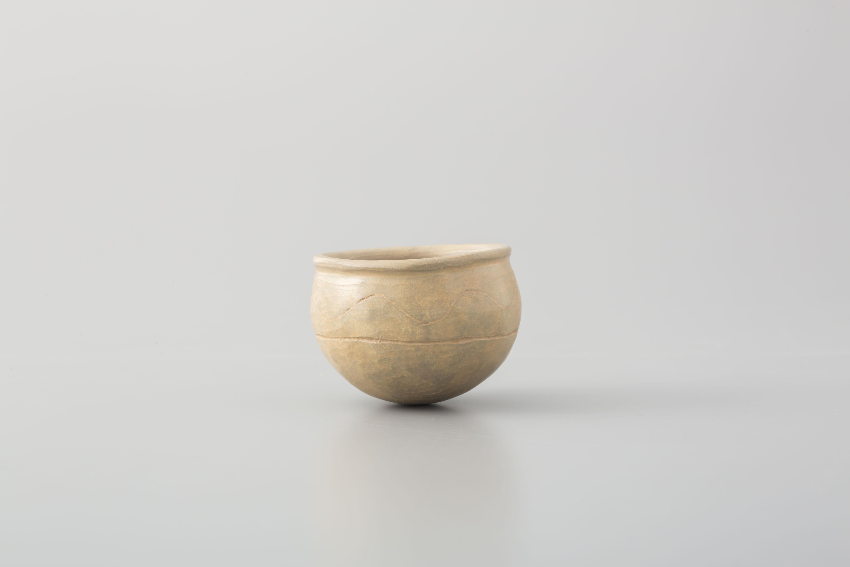 つぼカップ:07 / 成田周平