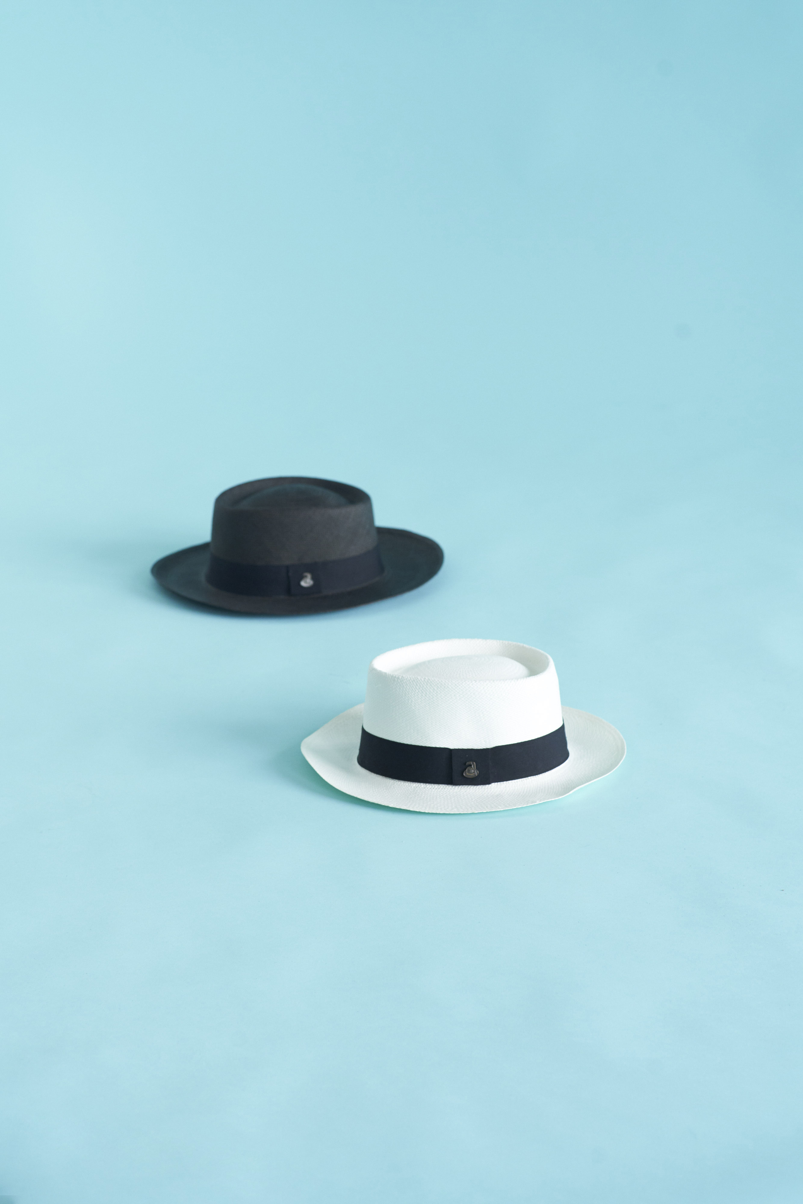 Ecua Andino HAT