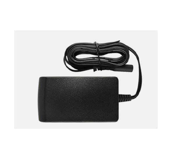 日本ウォール コードレスバリカン充電アダプタ(交流・充電式バリカン アメリカ製)