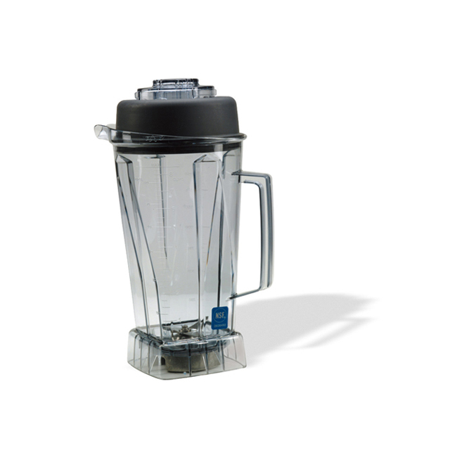 バイタプレップ3 専用コンテナー2.0 L