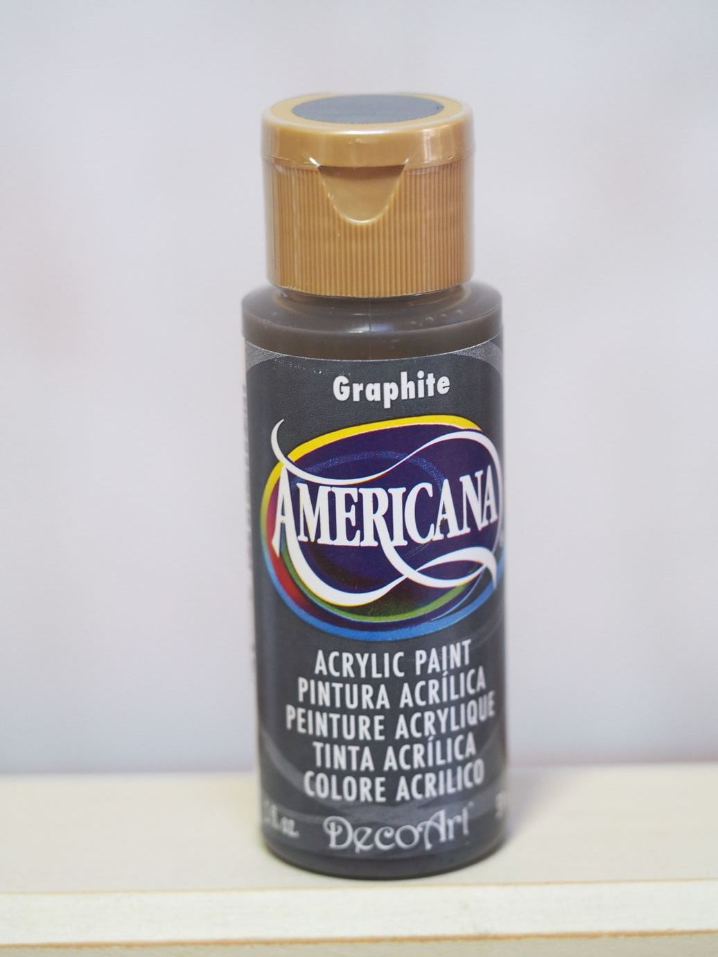 アメリカーナDA161