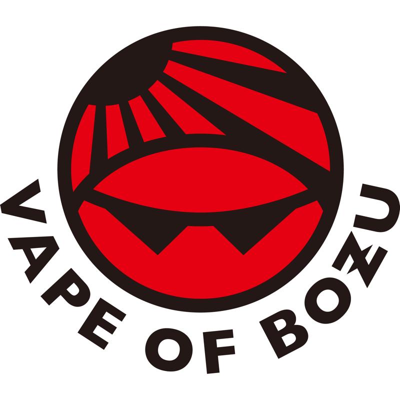 【6月再販予定】定期便3000 第9期 【VAPE.of.BOZU】送料が別途必要です